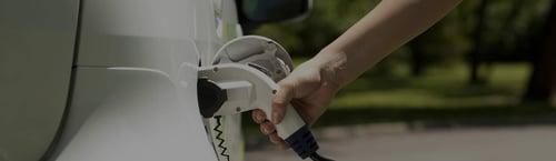 Contrat fourniture électricité