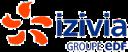 logo izivia